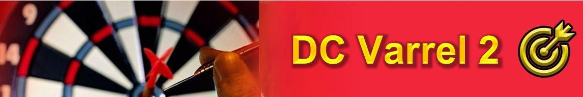 DC Varrel 2